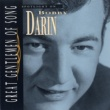 ボビー・ダーリン Great Gentlemen Of Song / Spotlight On Bobby Darin
