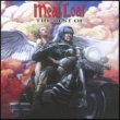 Meat Loaf Heaven Can Wait: The Best Of Meat Loaf