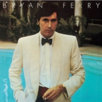 Bryan Ferry Another Time, Another Place