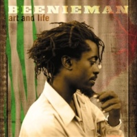 Beenie Man I've Got A Date