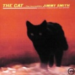 ジミー・スミス THE CAT/JIMMY SMITH