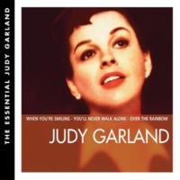 Judy Garland I Can't Give You Anything But Love