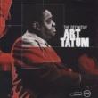Art Tatum The Definitive Art Tatum