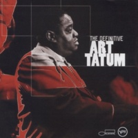 Art Tatum Nice Work If You Can Get It