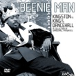 Beenie Man From Kingston To King of the Dancehall: A Collection of Dancehall Favorites