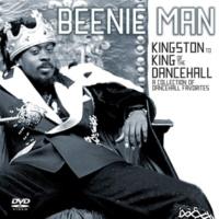 Beenie Man Who Am I