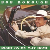 Bob Dorough Walk On