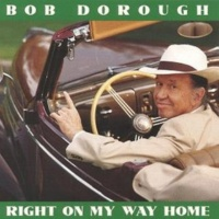 Bob Dorough Spring Can Really Hang You Up The Most
