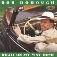 Bob Dorough Something For Sidney