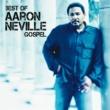 Aaron Neville Best Of Aaron Neville