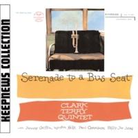 Clark Terry Boomerang [Album Version]