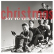 Various Artists Christmas: Joy To The World