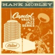 Hank Mobley Sextet/ハンク・モブレー Barrel Of Funk [1998 - Remaster; Version 1]