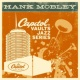 Hank Mobley Sextet/ハンク・モブレー Barrel Of Funk [1998 - Remaster; Version 1]