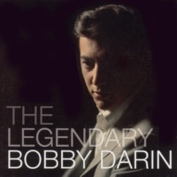 Bobby Darin I Got Rhythm (2004 Digital Remaster)