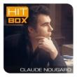 Claude Nougaro Hitbox