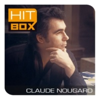 Claude Nougaro Vie violence [Album Version]