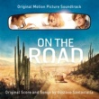 Various Artists On The Road [Original Motion Picture Soundtrack]