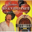 James Last Rock 'N' Roll Party