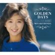 本田美奈子 GOLDEN DAYS