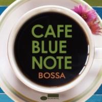 Ike Quebec Blue Samba