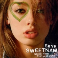 Skye Sweetnam Sharada