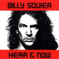Billy Squier (I Put A) Spell On You