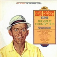 Bing Crosby Jealous Heart