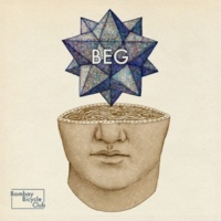 Bombay Bicycle Club Beg