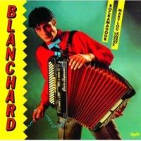 Gerard Blanchard Rock Amadour [Album Version]