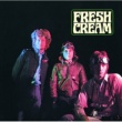 Cream Fresh Cream [Remastered]