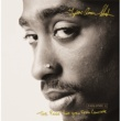 Tupac Shakur 2 PAC/ROSE THAT GREW
