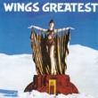 Wings Wings Greatest
