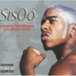 Sisqo Unleash The Dragon [International Version 2 CD set]
