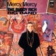 バディ・リッチ・ビッグ・バンド Mercy, Mercy