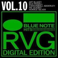 アイク・ケベック ロイエ [Rudy Van Gelder Edition; 2007 Digital Remaster]