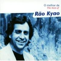 Rao Kyao Amor Cantado