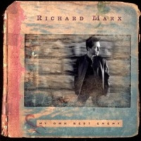 Richard Marx The Other Side