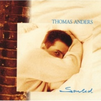 Thomas Anders Point Of No Return