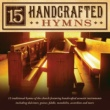 Craig Duncan 15 Handcrafted Hymns