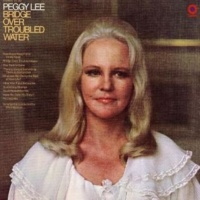 Peggy Lee What Are You Doing The Rest Of Your Life?
