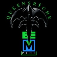 Queensryche Best I Can (Digital Remaster)