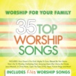 Various Artists Worship for Your Family (Yellow)