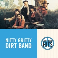 Nitty Gritty Dirt Band Mr. Bojangles (2001 Digital Remaster)