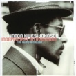 Linton Kwesi Johnson Iron Bar [Dub]