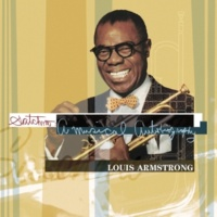 Louis Armstrong 音楽自叙伝 [2001 Reissue]