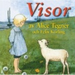Various Artists Visor av Alice Tegner och Felix Korling