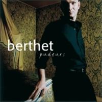 Berthet A La Terrasse D'Un Cafe(Album Version)