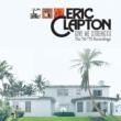 Eric Clapton Give Me Strength: The '74/'75 Recordings