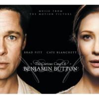 Benjamin Button 「人生はめぐりあわせ」(ベンジャミン・バトン) [Album Version]